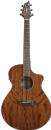Breedlove Discover Concert MHCE Acoustic Guitar